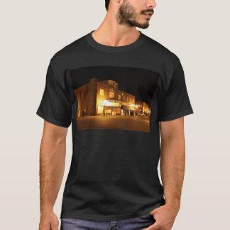 THE LYRIC THEATRE - WAYCROSS, GEORGIA T-Shirt