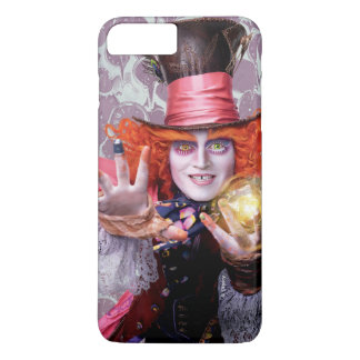 The Mad Hatter | You're all Mad 2 iPhone 8 Plus/7 Plus Case