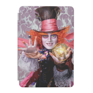 The Mad Hatter | You're all Mad iPad Mini Cover