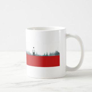 The Madness Mug