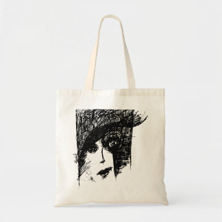 The Madness Tote Bag