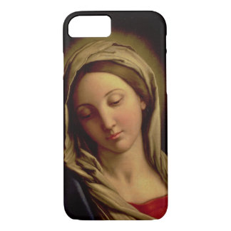 The Madonna iPhone 7 Case