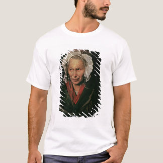The Madwoman or The Obsession of Envy, 1819-22 T-Shirt