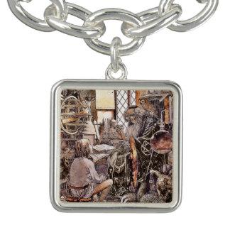 The Magic Shop Bracelet