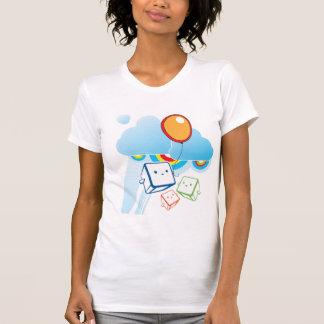 The Magic Thing T-Shirt