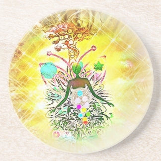 The Magician Coaster