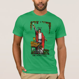 The Magician T-Shirt