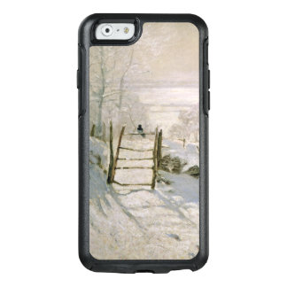 The Magpie, 1869 OtterBox iPhone 6/6s Case