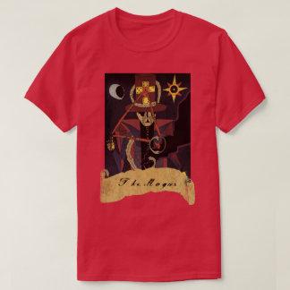 The Magus T-Shirt
