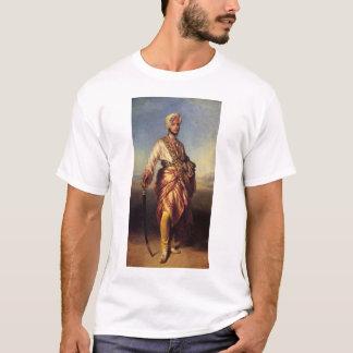 The Maharajah Duleep Singh T-Shirt