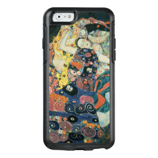 The Maiden, 1913 (oil on canvas) OtterBox iPhone 6/6s Case