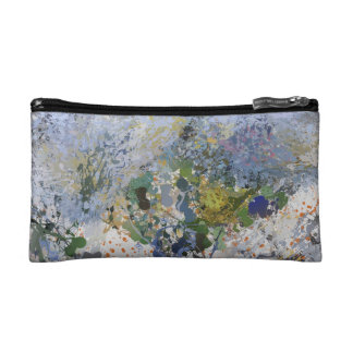The majestic Himalayas Cosmetic Bags