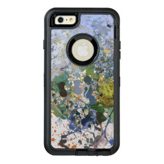 The majestic Himalayas OtterBox Defender iPhone Case