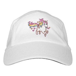 The Majestic Llamacorn Hat