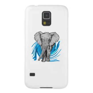 THE MAJESTIC ONE GALAXY S5 COVERS
