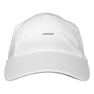 The Make America Great Again Impeach Trump Cap! Hat