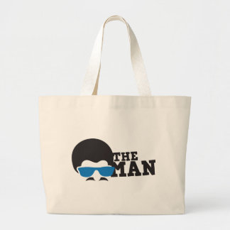 THE MAN BAGS