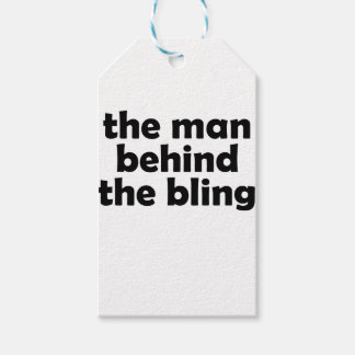 the man gift tags