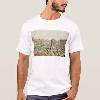 The Marche aux Innocents T-Shirt