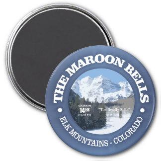 The Maroon Bells Magnet