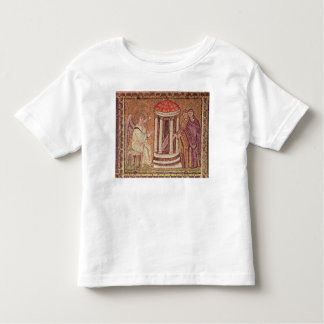 The Marys at the Tomb Toddler T-shirt