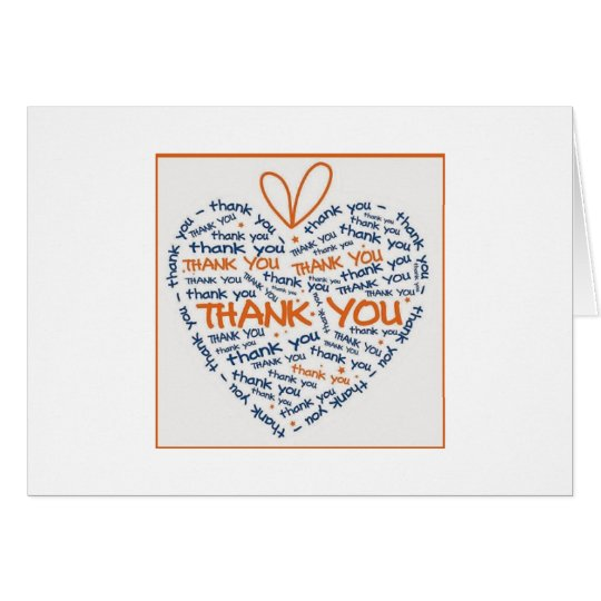 "THE ""MEANING OF FRIENDSHIP"" AND A THANK YOU ALSO CARD"