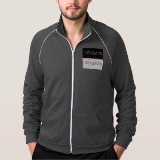 The Mediator Jacket