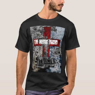 The Medic Droid T-Shirt