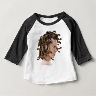 The Medusa Baby T-Shirt