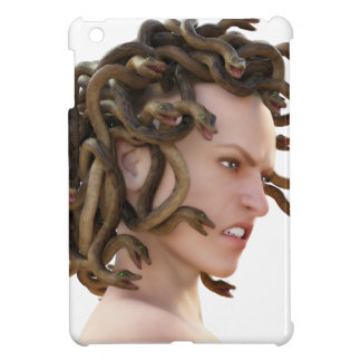 The Medusa iPad Mini Cover