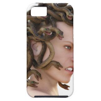 The Medusa iPhone 5 Cases