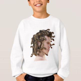 The Medusa Sweatshirt