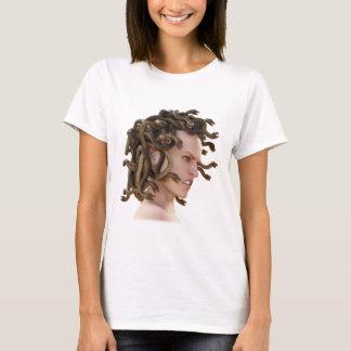 The Medusa T-Shirt