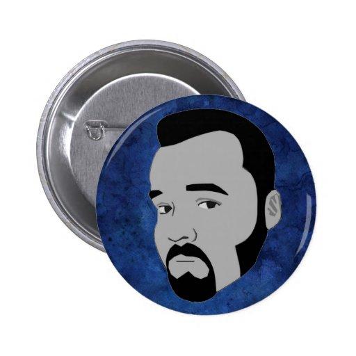 The Meet Adam Jones Button