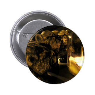 The Meeting 2 Inch Round Button