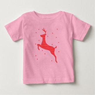 The Memory Deer Tee Shirts