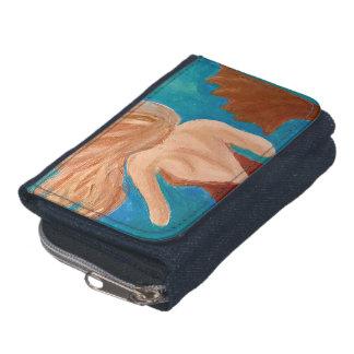 The Mermaid Wallet