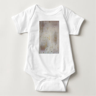 The Mesa Original Design The Vanishing People Baby Bodysuit