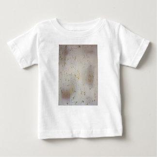 The Mesa Original Design The Vanishing People Baby T-Shirt