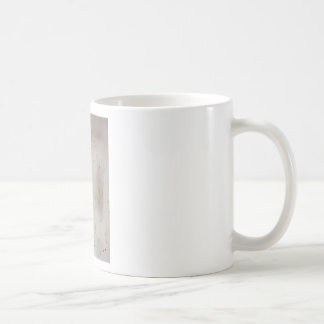 The Mesa Original Design The Vanishing People Coffee Mug
