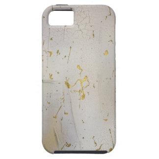 The Mesa Original Design The Vanishing People iPhone 5 Case