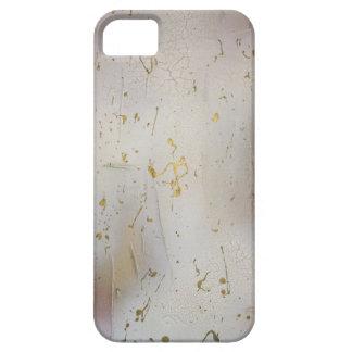 The Mesa Original Design The Vanishing People iPhone 5 Cover