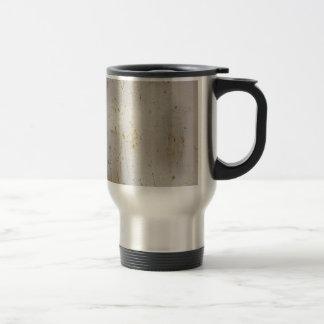 The Mesa Original Design The Vanishing People Travel Mug