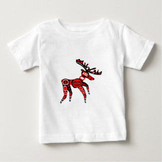 The Messenger Baby T-Shirt