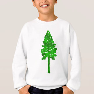 The Mighty Fortress Sweatshirt