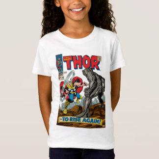 The Mighty Thor Comic #151 Tee Shirt