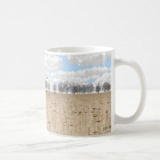the migration coffee mug