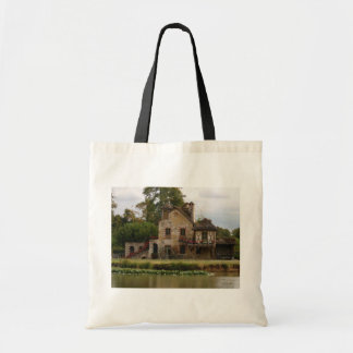 The Mill Versailles Bag