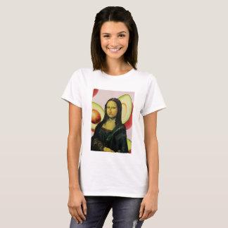 The Millennial Lisa Women's Shirt
