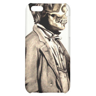 The Miners Son iPhone 5C Cases